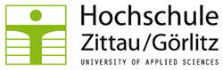 Hochschule Zittau/Görlitz