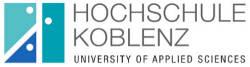 Logo der Hochschule Koblenz