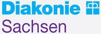 Logo des Diakonischen Amtes
