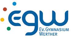 Evangelische Gymnasium Werther/Westfalen