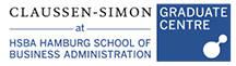 Claussen-Simon-Stiftung