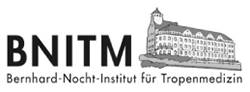 Bernhard-Nocht-Institut für Tropenmedizin