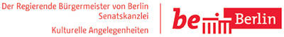 Senatskanzlei Berlin