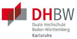 Duale Hochschule Baden-Württemberg (DHBW) Karlsruhe