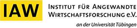 Institut für Angewandte Wirtschaftsforschung e.V. (IAW)