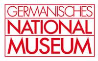 Germanisches Nationalmuseum Nürnberg