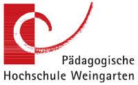 Pädagogische Hochschule Weingarten