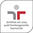 Zertifikat audit