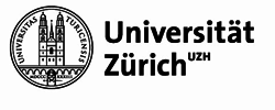University of Zurich