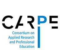 Strategische Partnerschaften - CARPE
