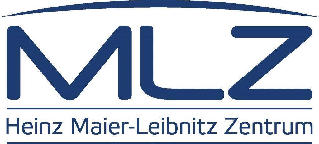 Heinz Maier-Leibnitz Zentrum (MLZ)