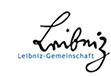 Logo Leibnitz Gemeinschaft