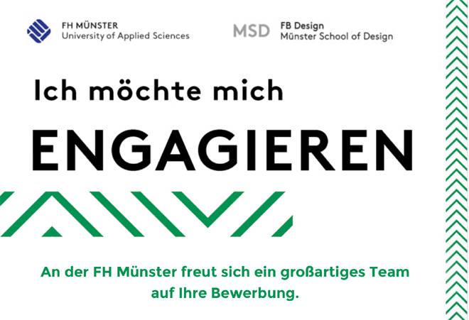 Lehrkraft m w f r produktdesign 138413 academics for Produktdesign jobs
