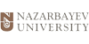 Assistant/Associate Professorship in Applied Mathematics and Statistics - Nazarbayev University - Logo