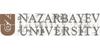 Associate Professorship Computer Science - Nazarbayev University - Logo