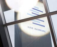 Campus HAW
