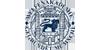 Dozent (m/w) im Fachbereich Betriebswirtschaftslehre - WelfenAkademie e.V. - Logo