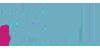 BIH Chair for Digital Health and Founding Director of the BIH Digital Health Center - Berliner Institut für Gesundheitsforschung (BIG) - Berlin Institute of Health (BIH) - Logo