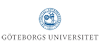Professor (f/m) in Theoretical Physics - University of Gothenburg - Logo