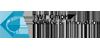 Personalreferent mit Schwerpunkt Recruiting (m/w) - TWT - Logo