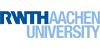 """Junior Professorship (W1) in """"Physical, Chemical and Micromechanical Modeling Methods in Mechanical Engineering"""" - RWTH Aachen University - Logo"""