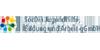 Sozialpädagoge/Sozialarbeiter (m/w) - SozDia Jugendhilfe, Bildung und Arbeit gGmbH - Check in - Logo