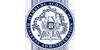 Wissenschaftlicher Mitarbeiter (m/w) Fachgebiet Mittelstand und Familienunternehmen - Hamburg School of Business Administration (HSBA) - Logo