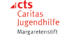 Leiter Margaretenstift Süd (m/w) - cts Jugendhilfe GmbH - Logo