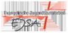 Geschäftsführer (m/w) - Bundesarbeitsgemeinschaft Evangelische Jugendsozialarbeit (BAG EJSA) - Logo