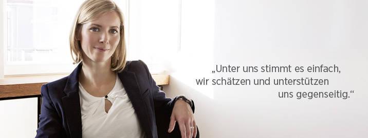 Zeitverlag Gerd Bucerius GmbH & Co. KG