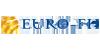 Professur (W2) für Psychologie mit dem Schwerpunkt Forschungsmethoden und Statistik - Europäische Fernhochschule Hamburg - Logo