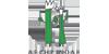 Geschäftsführer (m/w) - Verein Arche Noah - Logo