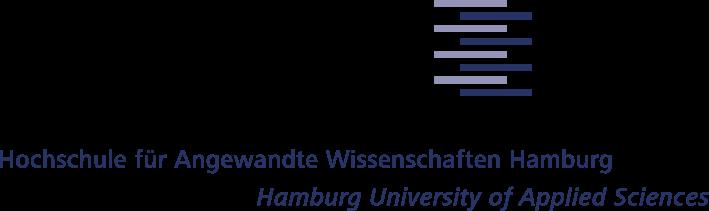 HAW Hamburg