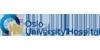 Senior Consultant / Adjunct/Associate Professor (f/m) Cardiothoracic Surgery - Oslo University Hospital (OUH) - Logo