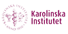 "Postdoctoral fellowship in ""The bioinformatics of 3D chromatin structures and human diseases"" - Karolinska Institutet - Logo"