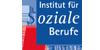 Stellvertretende Schulleitung (m/w) - Institut für soziale Berufe Stuttgart gGmbH - Berufsfachschule für Altenpflege und Altenpflegehilfe Stuttgart - Logo