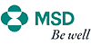 Medical Adviser (m/w) Hämatologie - MSD SHARP & DOHME GMBH - Logo