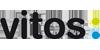 Leiter der Vitos Akademie (m/w) - Vitos GmbH - Logo