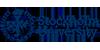 Associate Professorship (f/m) in environmental chemistry specializing in non-polar contaminants - Stockholm University - Logo