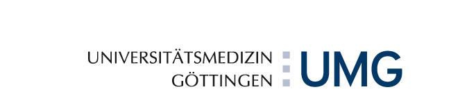 Universitätsmedizin Göttingen
