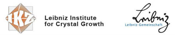 Leibniz-Institut für Kristallzüchtung
