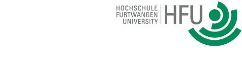 HS Furtwangen