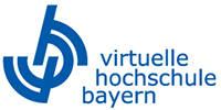 Logo der Virtuellen Hochschule Bayern
