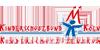 Leiter (m/w) Familienberatungsstelle / Fachliche Leitung - Kinderschutzbund/ Kinderschutz-Zentrum Köln - Logo