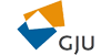 Netzwerkkoordinator (m/w) am International Office - German Jordanian University (GJU) und Hochschule Magdeburg-Stendal - Logo