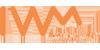 Referent (m/w) Presse- und Öffentlichkeitsarbeit - Stiftung Medien in der Bildung (SbR) Leibniz-Institut für Wissensmedien - Logo
