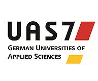 Strategische Partnerschaften - UAS7