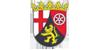 Leiter der Abteilung für Verbraucherschutz (m/w) - Ministerium für Familie, Frauen, Jugend, Integration und Verbraucherschutz des Landes Rheinland-Pfalz - Logo