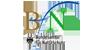 Leiter/in - Bundesamt für Naturschutz BMU (BfN) - Logo