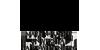 Professur (W3) Allgemeine Rehabilitations- und Integrationspädagogik und Pädagogik bei motorischen Beeinträchtigungen und chronischen Erkrankungen - Martin-Luther-Universität Halle-Wittenberg - Logo